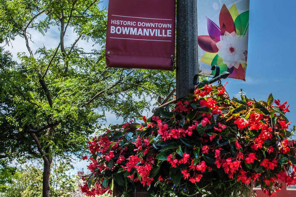 Bowmanville Homes For Rent