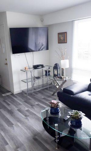 3 Bedroom Suite Images4