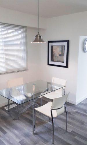 3 Bedroom Suite Images5