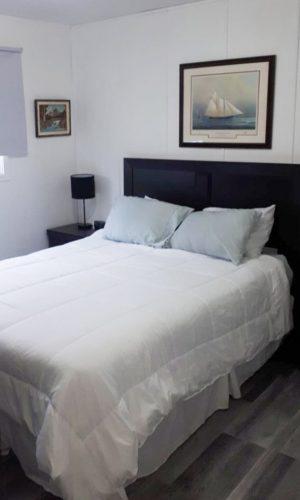 3 Bedroom Suite Images6